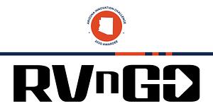 Arizona Innovation Awardee RVnGO