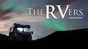 The RVers TV show
