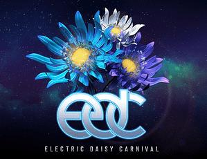 Electric Daisy Carnival Orlando RVnGO