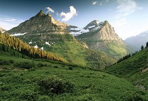 Montana Destinations RVnGO