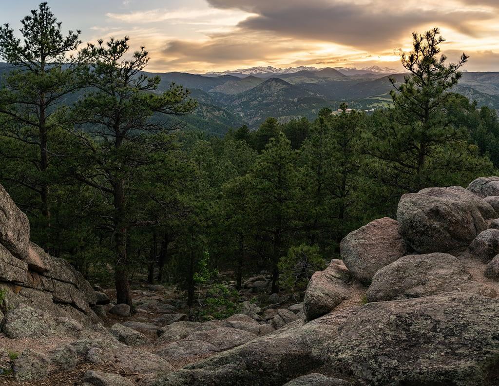 Tonto National Forest RV Trip RVnGO