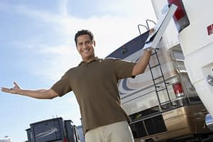 Grow Your RV Rental Business with Google Places and RVnGO
