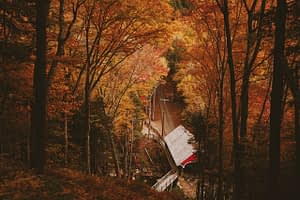 Best places to RV in New Hampshire